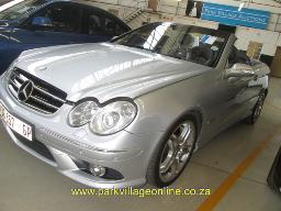 2006-mercedes-clk-55-amg-cab-142541km