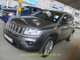 2011-jeep-compass-limited-135382km