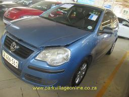 2007-vw-polo-227238km