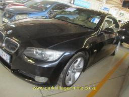 2007-bmw-330i-coupe-roof-faulty-needsmech-att-193693km
