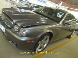 2008-jaguar-x-j-sovereign-95286km