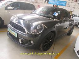 2012-mini-cooper-s-cab-roadster-74628km