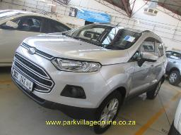 2014-ford-ecosport-ecoboost-48523km