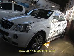 2008-mercedes-ml-63-amg-149705km