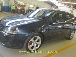 2006-vw-golf-gti-no-vat-228252km