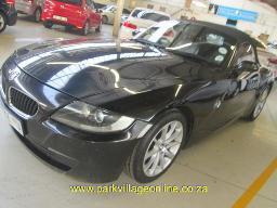 2006-bmw-z4-2-5-needs-mech-att-roof-faulty-215920km