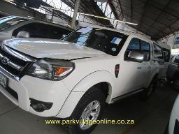 2010-ford-ranger-3-0-tdci-142099km