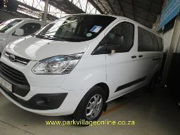 2014-ford-torneo-2-2-d-8-seater-lwb-205410km
