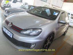 2010-vw-golf-gti-166309km