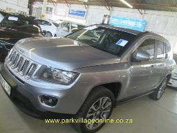 2015-jeep-compass-limited-43031km