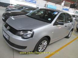 2012-vw-polo-vivo-1-4-trend-125310km