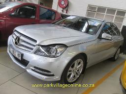 2012-mercedes-benz-c200-128313km
