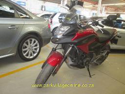 2014-honda-nc-750-motorbike-no-vat-28939km