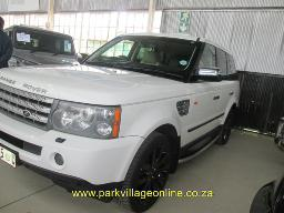 2007-land-rover-range-rover-supercharged-147542km