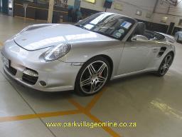 2008-porsche-911-turbo-cab-tip-58365km