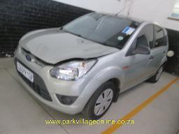 2011-ford-figo-1-4-114375km