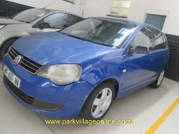 2010-vw-polo-vivo-1-4-power-steering-faulty-296892km