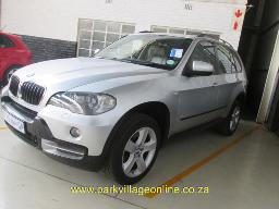 2007-bmw-x-5-3-0-d-odo-understated-174313km