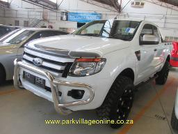 2013-ford-ranger-3-2-supercab-96809km