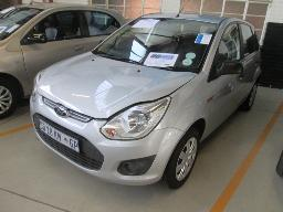2014-ford-figo-1-4-tdci-ignition-key-worn-87569km
