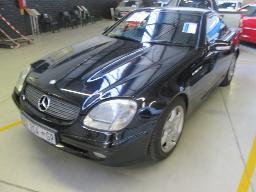 2003-mercedes-slk-200-komp-156496km