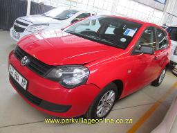 2014-vw-polo-vivo-1-4-5dr-134051km