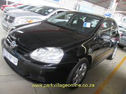 2007-vw-golf-2-0-code-3-rebuild-no-vat-108201km