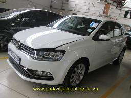 2015-vw-polo-1-2-44496km