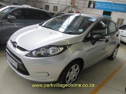 2012-ford-fiesta-1-4i-ambiente-60529km