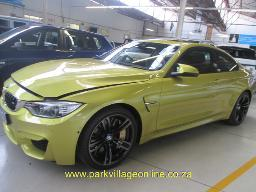 2014-bmw-m-4-coupe-10391km