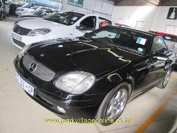 2003-mercedes-slk-200-156583km