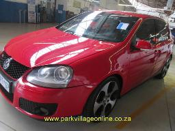 2009-vw-golf-gti-spraywork-133305km