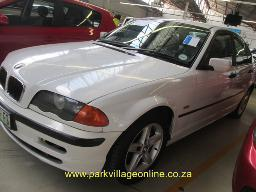 2001-bmw-320-d-spraywork-186647km