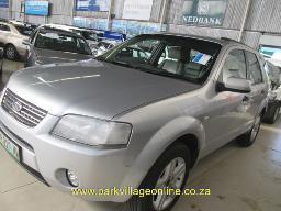2005-ford-territory-ghia-7-seater-228260km