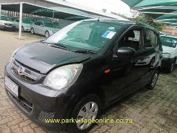 2007-daihatsu-charade-needs-mech-att-acc-damage-243536km