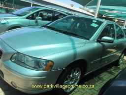 n-a-volvo-s60-d5-non-runner-no-papers-124890km