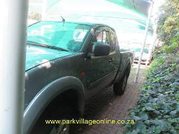 2009-mitsubishi-triton-2-5-did-d-c-non-runner-engine-srtipped-no-readingkm
