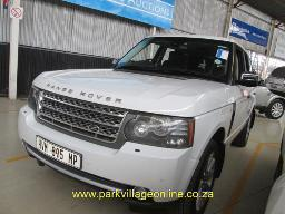 2011-land-rover-range-rover-se-5-0-no-service-key-gearbox-problem-171067km
