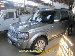 2011-land-rover-discovery-sd-v6-hse-136448km