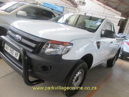 2014-ford-ranger-2-2-tdci-51128km