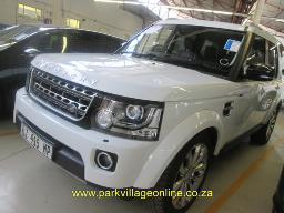 2014-land-rover-discovery-4-3-0-46223km