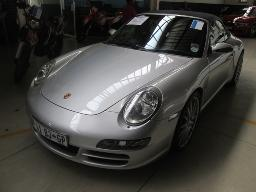 2005-porsche-carrera-s-911-997-96608km