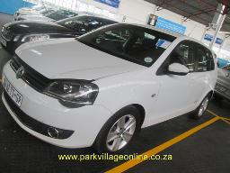 2014-vw-polo-vivo-1-6-gt-31477km