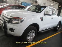 2013-ford-ranger-xls-3-2-132168km