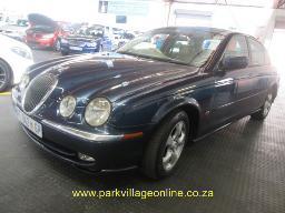 2001-jaguar-s-type-217454km