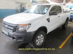2012-ford-ranger-2-2-tdci-needs-mech-att-tbakm