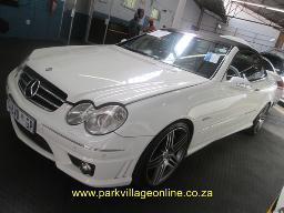 2008-mercedes-clk-63-amg-cab-147647km