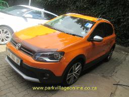 2011-vw-polo-1-6-tdi-cross-polo-159060km
