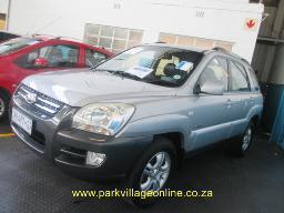 2005-kia-sportage-4wd-auto-crdi-16v-205148km