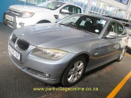 2010-bmw-320i-spraywork-158159km